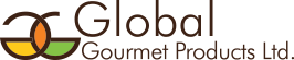 Global Gourmet Products Ltd